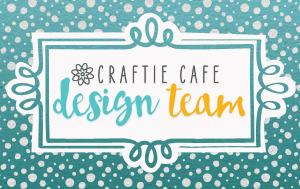 Design-team-badge-V2 (1)