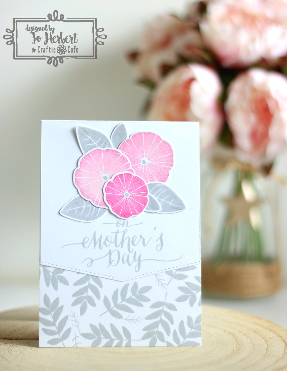 Jo Herbert - 140417 - Mother's Day - Picture 4