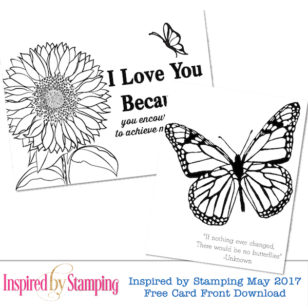 Inspired-by-Stamping-Free-Newsletter-Downloads-Cover-01-1