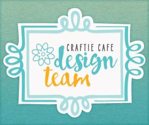 Design-team-badge-V1