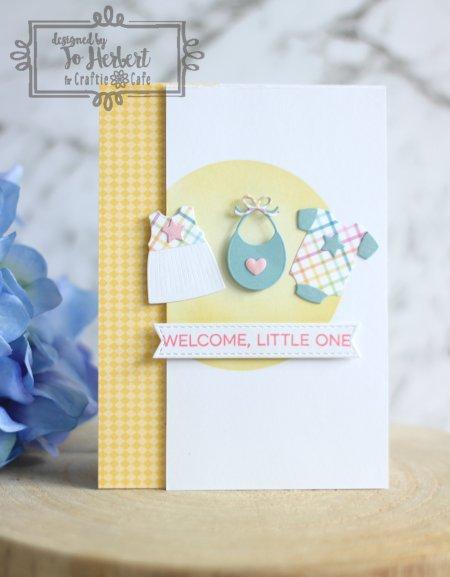 Jo Herbert - 031017 Baby Card Pic 2