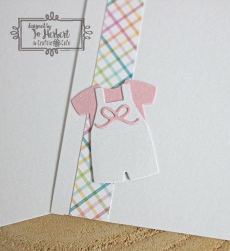 Jo Herbert - 031017 Baby Card Pic 4