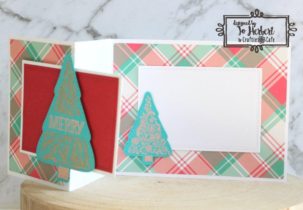 Jo Herbert - 151117 Christmas Card Pic 2