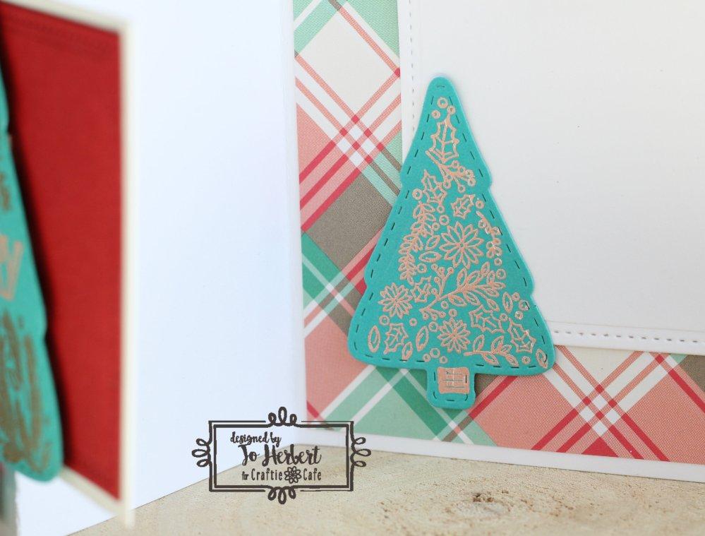 Jo Herbert - 151117 Christmas Card Pic 3