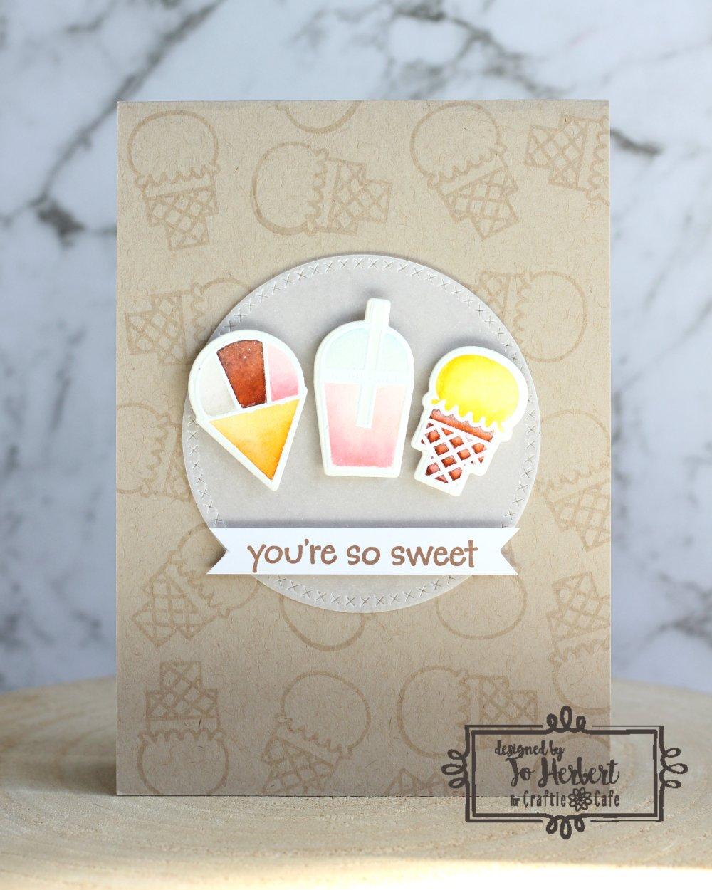 Jo Herbert - 291117 Summer Card pic 4