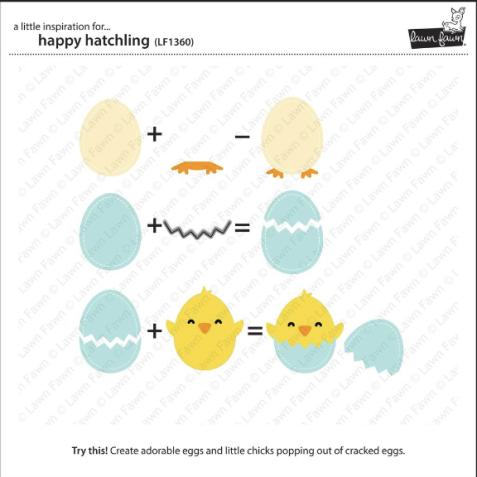 Hatchlings 2