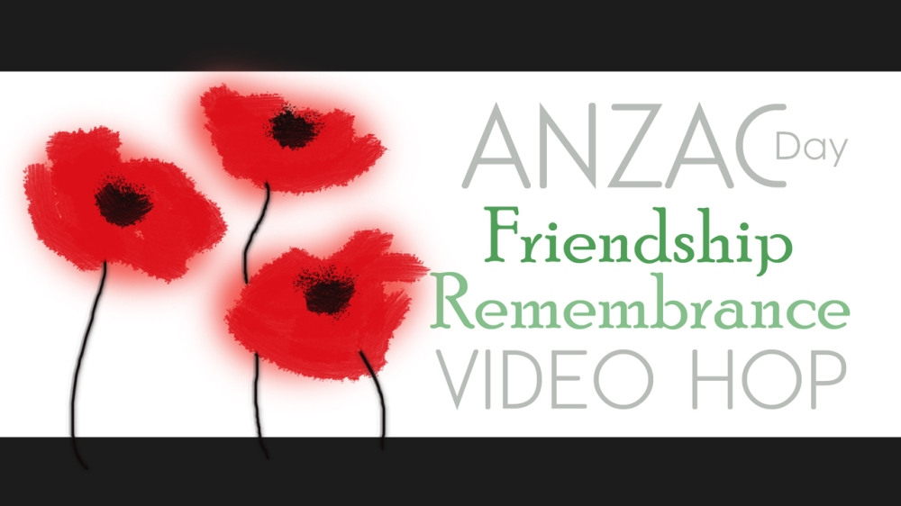 ANZAC Day Hop Blog Banner 1280 X 720
