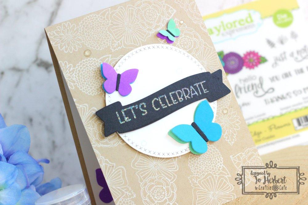 Jo Herbert 040618 Flowers Card Pic 1