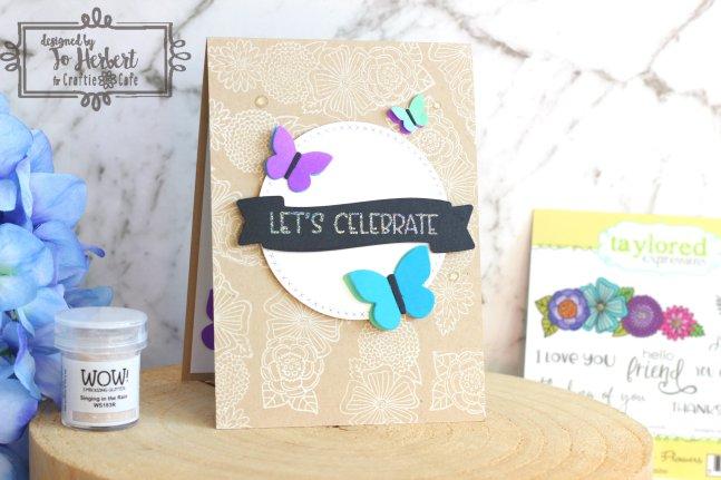 Jo Herbert 040618 Flowers Card Pic 2