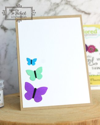Jo Herbert 040618 Flowers Card Pic 3
