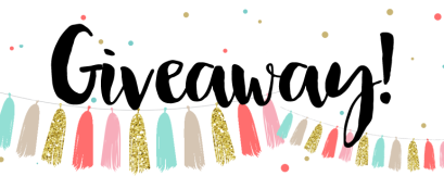 BFF-PARTY-Giveaway-770x305