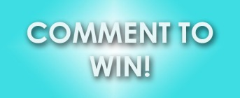 comment-to-win-button1