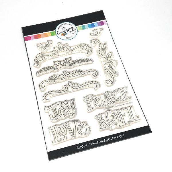 7_Stamps_Shop_grande