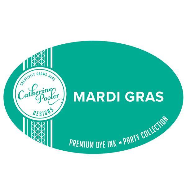 Mardi-Gras_Ink-Pad_Shop_grande