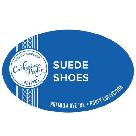 Suede-Shoes_Ink-Pad_Shop_grande