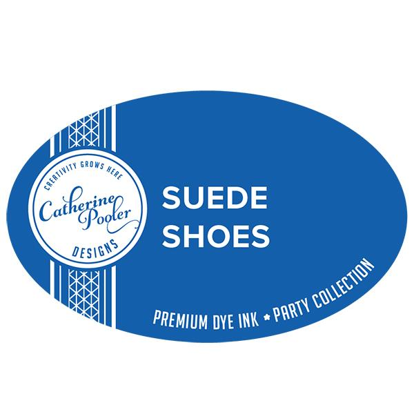 Suede-Shoes_Ink-Pad_Shop_grande