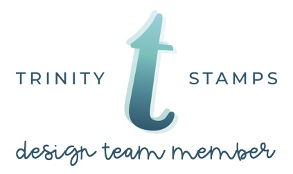 Trinity Stamps Designer 2018 white.jpg