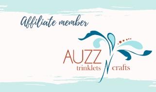 Auzzie trinklets